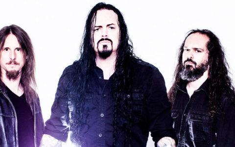 Evergrey mostra poder de novo álbum em apresentação, neste sábado, em São Paulo