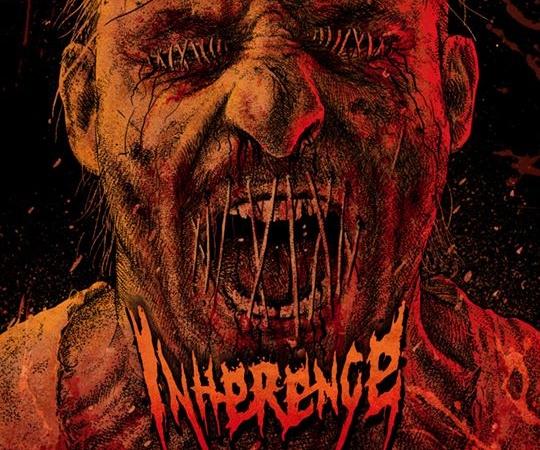 Inherence – Dogma