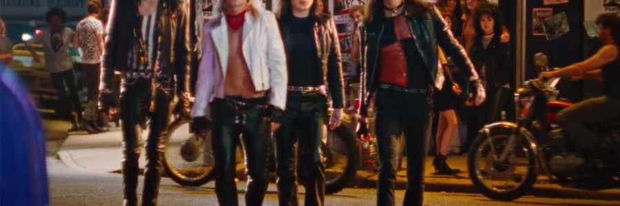 Assista trailer do filme sobre o Mötley Crüe, The Dirt – Confessions Of Most Notorious Rock Band